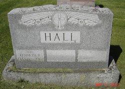 Kenneth R. Hall